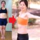 体型を変える為に必要な3つの事
